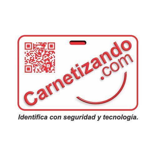 Carnetizando.com